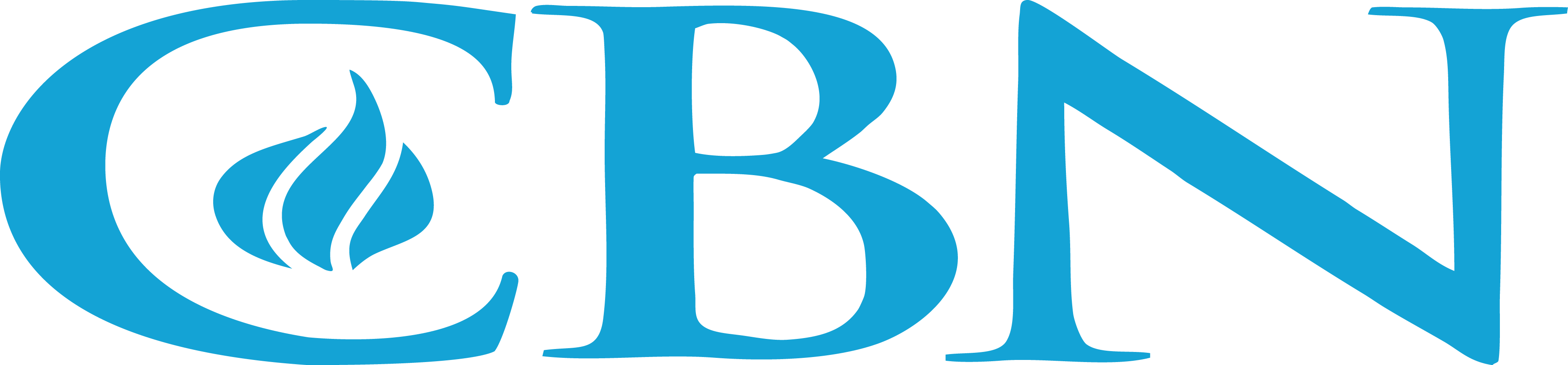 CBN-blue-vector-logo